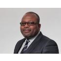 Jean-Claude Tshipama joins Eutelsat to head up Broadband in Africa