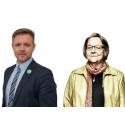 Wikström, Paulsen (FP) och Federley (C): Liberalt förslag ska stoppa konfliktmineraler från att nå EU