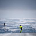 Ride and shine through the cold season!