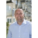 Ny salgskonsulent for Damixa, FMM og Mora