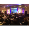 Trustly helps banks stay ahead of the innovation curve - Payments International 2015 London