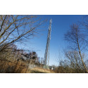 TDC klar med 400 Mbit/s på mobilnettet