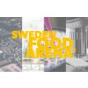 Så kan den svenska livsmedelssektorn bli framtidens hållbara supernäring
