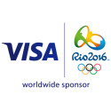 Visa Celebrates 30 Years of Olympic Partnership with New Wearable Payments Technologies and Expansion of Team Visa at Rio 2016