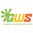 GWS signs partnership agreement with major security provider in the USA