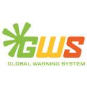 GWS rapporterar om status och framtidsplaner