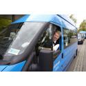 Västtrafiks kund- och resetjänst för anropsstyrda resor upphandlad