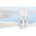 XL Concept Beach Spray – känslan av perfekt sommarhår!
