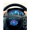 Smart Glass in Automotive Market Set to Grow Exponentially During the Forecast 2016 - 2026