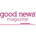 Good News Magazine är ett EU-registrerat varumärke!