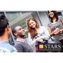 Star rating for Northumbria in prestigious world rankings