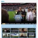 Malmö FF använder Xstream´s video plattform MediaMaker