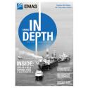 EMAS In Depth – Issue #2