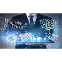 Know in Detail about the Global Market of Internet of Things Analytics market analysis, forecasts, and Overview and market development.