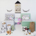 Countdown to Christmas with must have Advent Calendars from This Modern Life
