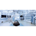 EMEA (Europe, Middle East, and Africa) Operating Room Integration Systems Market Operating Room Integration Systems Market Report 2017