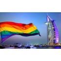 Jail for cross dressers in Abu Dhabi ignites worldwide LGTB support