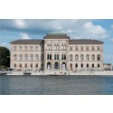 Nationalmuseum och Röhsska museet vill axla ett gemensamt nationellt uppdrag inom design