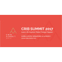 CRIB announces inaugural CRIB Summit 2017