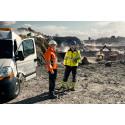 Swecon lanserar kundanpassat trygghetsavtal för Volvokunder - med möjlighet att få pengar tillbaka