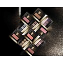 ARTISTRY EXACT FIT™ LONGWEARING FOUNDATION & ARTISTRY SIGNATURE COLOR™ COLLECTION