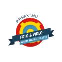 CyberPhoto röstas fram som årets nätbutik inom foto och video