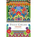 Framsidesbild Kalender 2019: Vägar av Paulo Coelho & Catalina Estrada