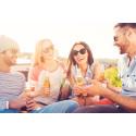 Restaurangerna som sänker priserna i sommar