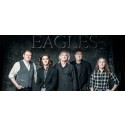Eagles blåser nytt liv i Hotel California