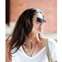 Tre trender för sommarens solglasögon