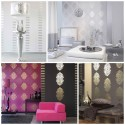 Our Favourite Things - Goodrich Wallcovering