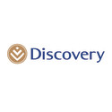 Period of exceptional growth for Discovery and considerable investment in new initiatives