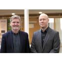 12 miljoner till Umeå universitets forskning för framtidens datormoln