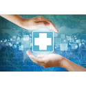 Medicinetisk diskussion och medicinteknisk innovation – läkare belönas av Läkaresällskapet