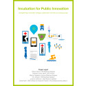 Incubation for Public Innovation