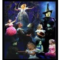 The Story of WICKED
