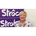 Support for carers of stroke survivors