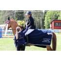 Runsten Equestrian Young Rider Grand Prix firar 10 års jubileum!
