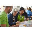 Privata äldreboenden håller högre kvalitet än kommunala