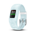 Garmin® presenterar vivofit® jr. 2 med Disneys Frozen 2 och Star WarsTM