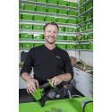 Stefan Carlsson, Product Manager Nails Essve