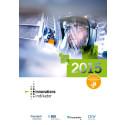 Innovationsindikator: Deutschland liegt hinter der Weltspitze und sollte kleine Unternehmen fördern