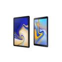 Samsungilta kaksi tablettiuutuutta koko perheelle: Galaxy Tab S4 ja Galaxy Tab A 10.5