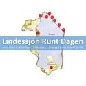 Snart 100 utställare anmälda till Lindessjön Runt Dagen