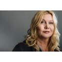 Nina Nygaard blir ny kommunikationschef på  Riksidrottsförbundet och SISU Idrottsutbildarna