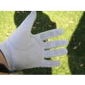 Golf Gloves Market : Global Snapshot by 2022 : PMR Research