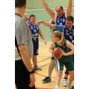 Finalspel i Basketligan Special 23-24 april