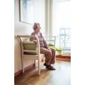 HSB Omsorg äldreboende