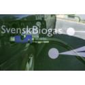 Pressinbjudan - Invigning av ny biogasmack i Linköping
