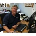 High res image - Cox Powertrain - Boatswain's Locker's CEO, Dan Gribble
